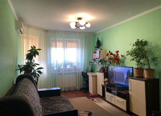 Продам уютную квартиру 44м2 в ЖК Святопетровском