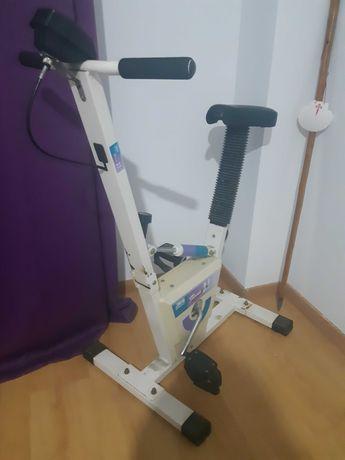Bicicleta de Ginastica