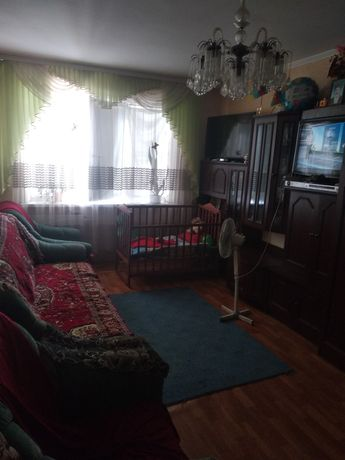 Продам 1 к квартиру на Попова