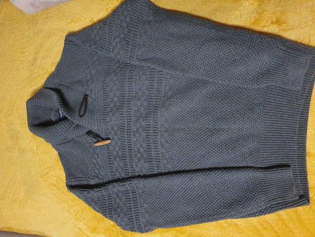 Sweter chłopięcy NOWA CENA