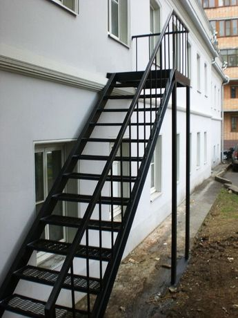 Перила. Ограждения, Лестницы. Дизайн-проекты. Сооружения и мебель.