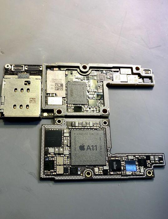 Ремонт техники Apple Iphone Ipod Ipad MacBook Винница - изображение 1