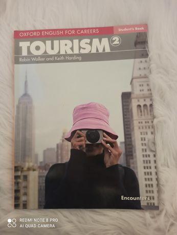 Tourism 2 w stanie idealnym