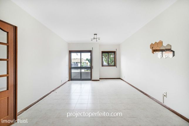 Apartamento T3 Venda em Santa Maria da Feira, Travanca, Sanfins e Espa