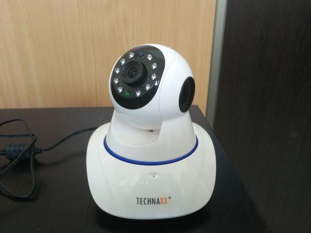 Kamera przemysłowa Technaxx TX-23+