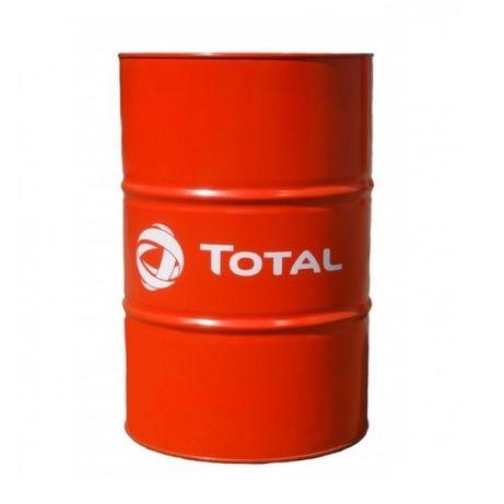Olej silnikowy Total Quartz 9000 Energy 5W40 ACEA A3/B4 beczka 60L