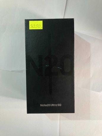 Samsung Note 20 Ultra *Używany*