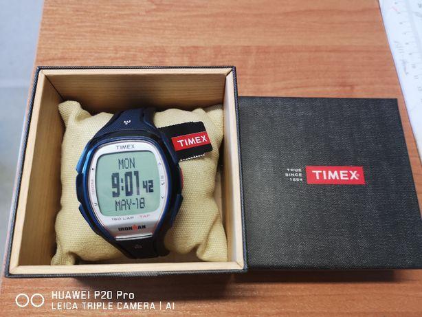 Zegarek Timex Ironman. Gwarancja.