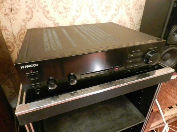 Kenwood KA - 3080 R ( Стерео Усилитель )