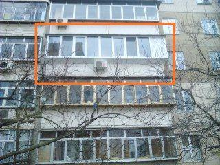 Установка окон, балконов. Выноса. Сварочные работы.