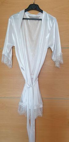 Robe de noiva tamanho S