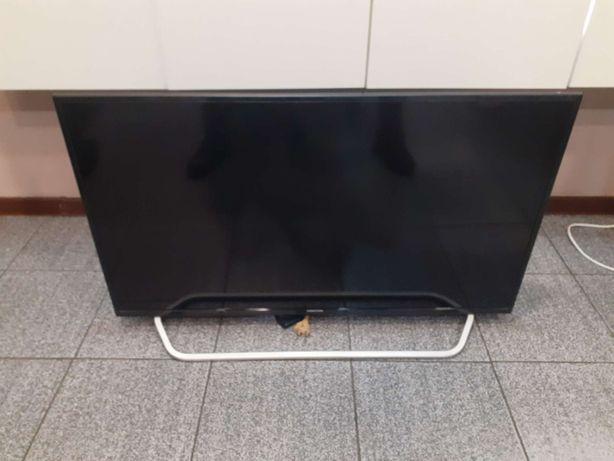 Telewizor MANTA LED 94005 + PILOT