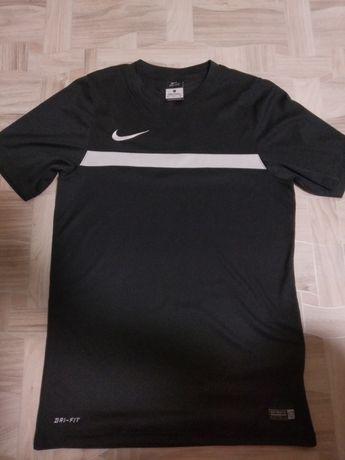 Футболка Nike Academy SS Traning Top 1