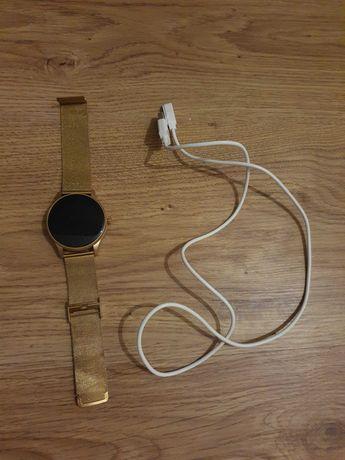 Smartwatch K88H.