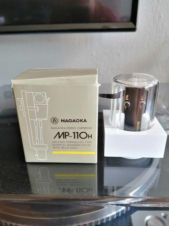 System Nagoka MP-110h