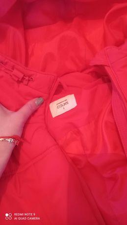 Женская зимняя куртка Colin's