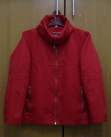 Женская демисезонная куртка CHERYL р.42