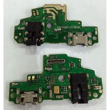 Huawei P Smart conector de carga