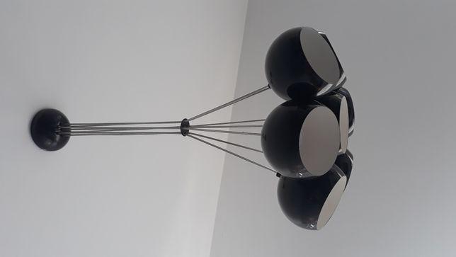 Lampa Nowodvorksi