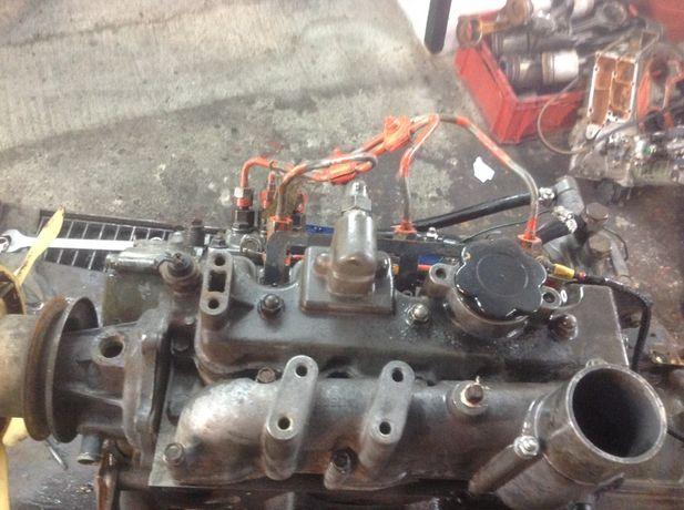 Silnik perkins kh 103-13