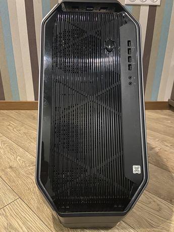 Dell Alienware Area-51