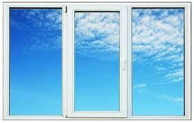Ремонт и регулировка металлопластиковых окон, жалюзи, сетки антимоск.