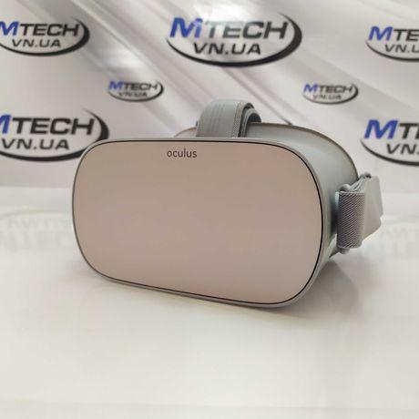 Очки виртуальной реальности Oculus Xiaomi MH-A64