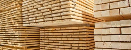Tartak wyroby tartaczne deski laty kantowki tarcica wiezby