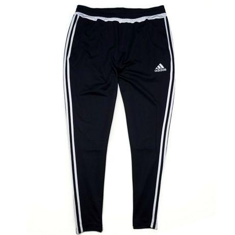 Спортивные штаны треники Adidas Адидас.
