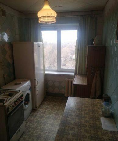 Подол,  квартира в Кирпиче