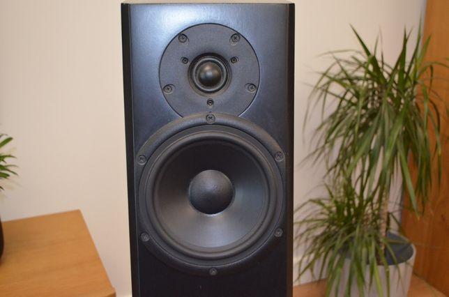 Kolumny Głośnikowe Minima Audio Basic 3.2 HI END