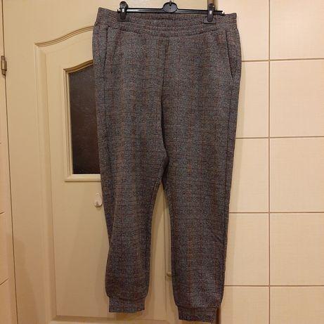 Spodnie damskie Lindex
