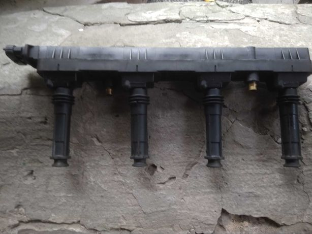 Коллектор Модуль форсунки суппорт пружина рычаги стойки модуль омега