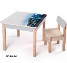 Детский столик Недорого