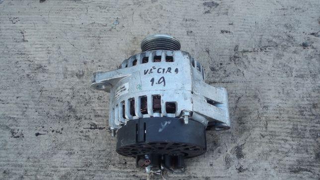 Alternator Vectra C 1.9 CDTI
