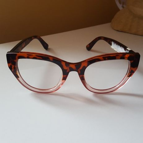 & Other Stories Okulary