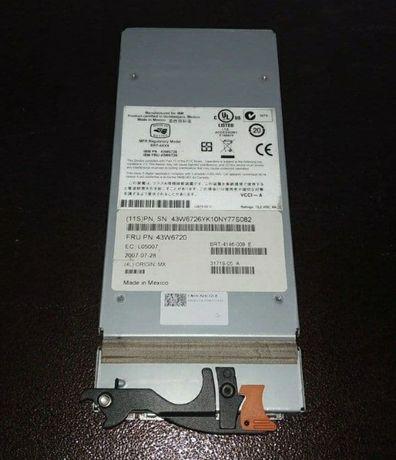 Б/У Контроллер IBM 43W6720 4GB