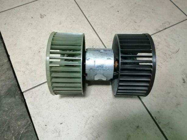 Dmuchawa silnik wentylator bmw e36