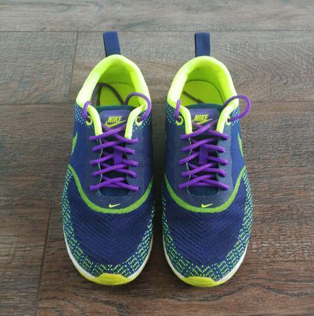 Nike Air Max Thea 37,5/23,5cm