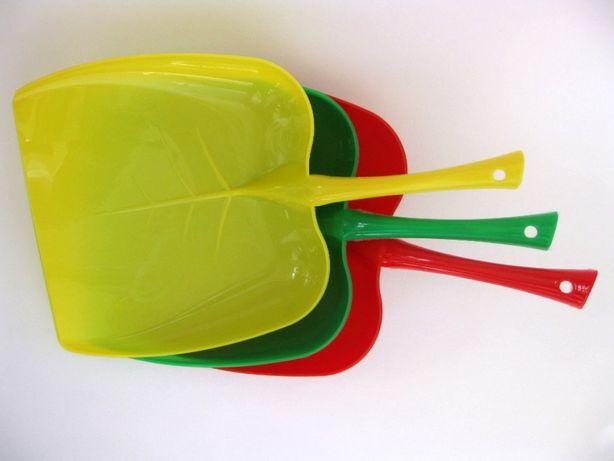 СРОЧНО, Продам бизнес, производство изделий из пластика