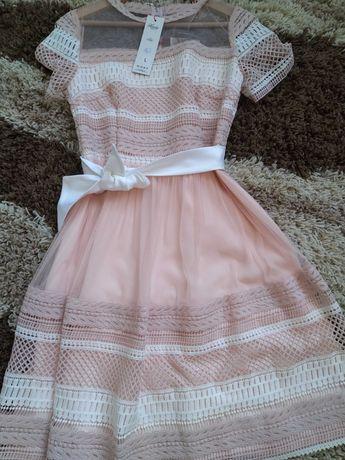 Одяг,плаття