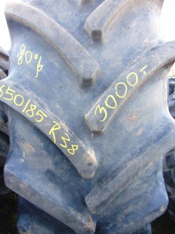 Opona 650/85 R 38