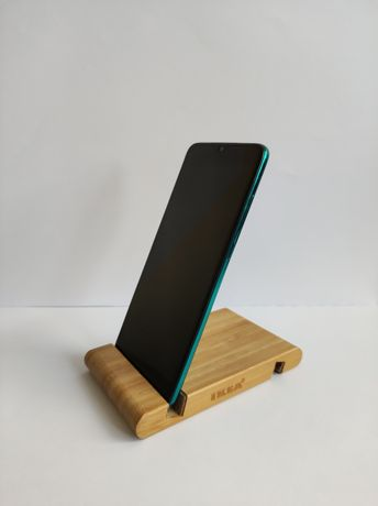 Redmi Note 8 PRO 6/128 Forest Green