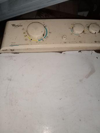 Продам стиральную машинку БУ