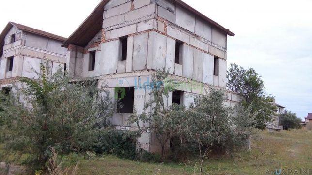 ЛФ9 Дом в Сухом лимане!