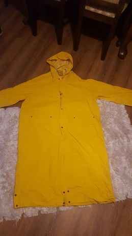 Płaszcz ochronny