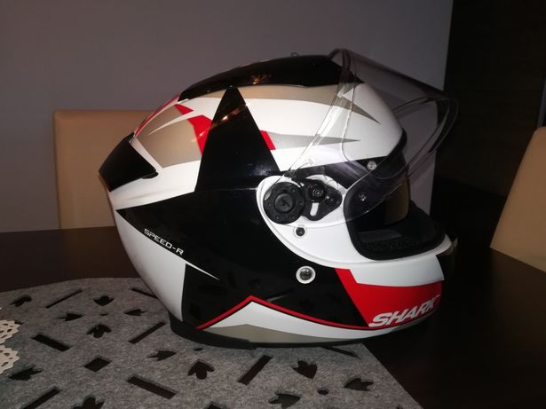 Kask Shark Speed-R r. M