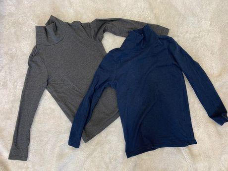 Детская одежда 3 года