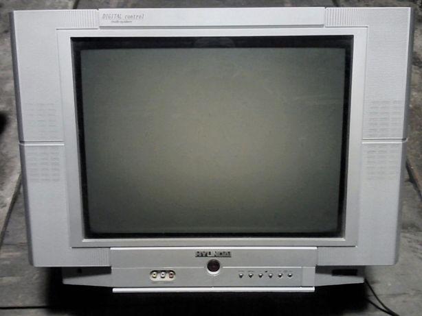 "Телевизор 21"" Hyundai"