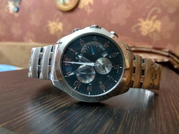 Продаю часы:Festina Сhronograph quartz F16298